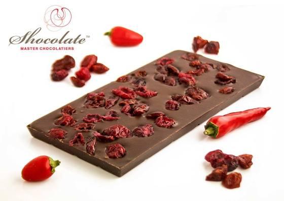 Shocolate 2